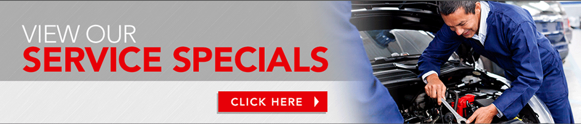 http://www.arrowheadhonda.com/service-specials-in-peoria-az-serving-phoenix-and-avondale