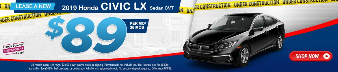 Honda Dealership Az >> Peoria Az New Honda Dealer Serving Phoenix Glendale Sun City