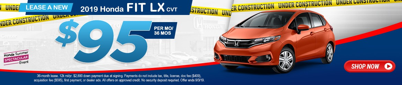 Honda Dealership Az >> Peoria Az New Honda Dealer Serving Phoenix Glendale Sun City