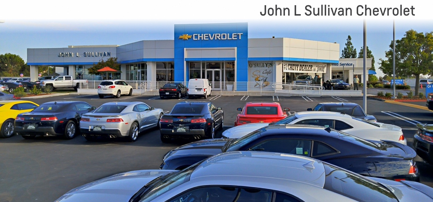 well since the dealer dealership chevrolet doors become one respected vandergriff about dealerships arlington then in we have us opened of known htm its most and chevy first