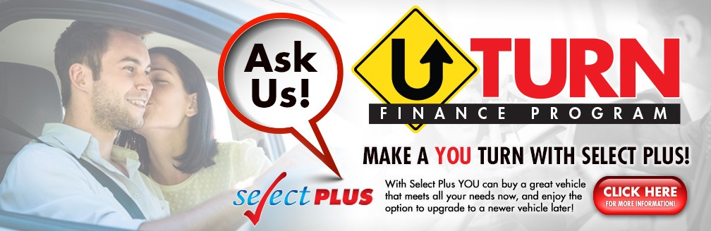 About Select Plus
