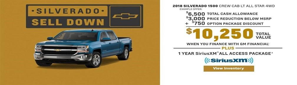 Chevrolet Parts Farmington Mo >> Auffenberg Farmington Mo Chevrolet Buick Gmc St Louis Mo Used