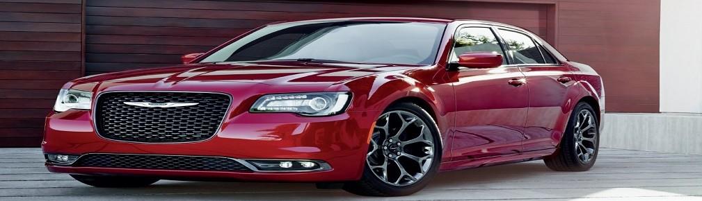 Auffenberg Dodge Chrysler Herrin Il Car Dealerships Marion