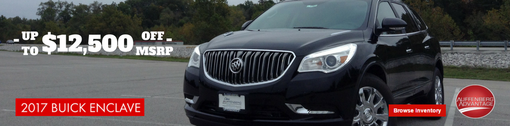Car Dealerships In Carbondale Il >> Auffenberg Carbondale | Car Dealerships in Carbondale IL | Southern IL Used Cars Buick GMC