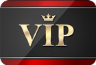 Corporate VIP Program
