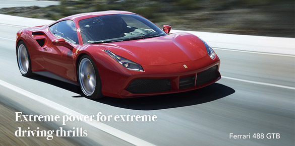Ferrari For Sale Houston Texas Tx The Woodlands Texas Tx