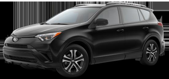 2018 RAV4 XLE AWD