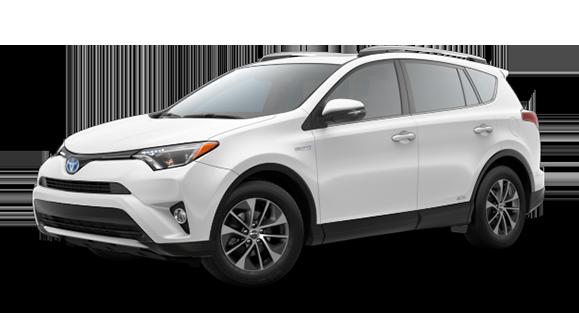 Toyota Rental Cars Beaverton Or