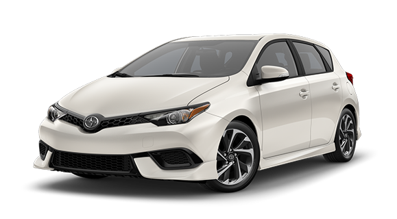 Beaverton toyota toyota rent a car type standard mileage 2836 mpg seating 5 adults reserve sciox Images