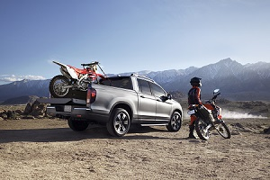 Honda Dealership Az >> Honda Dealer Peoria Az Arrowhead Honda