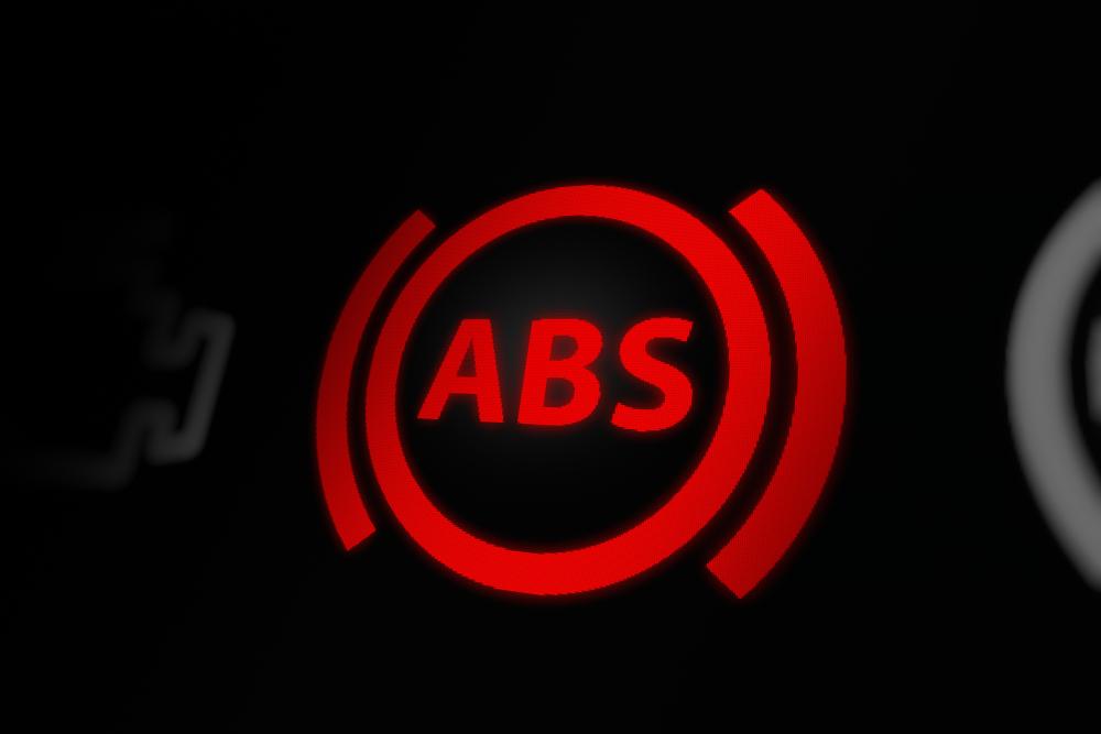 Peoria, AZ | Honda HR-V Dashboard Lights