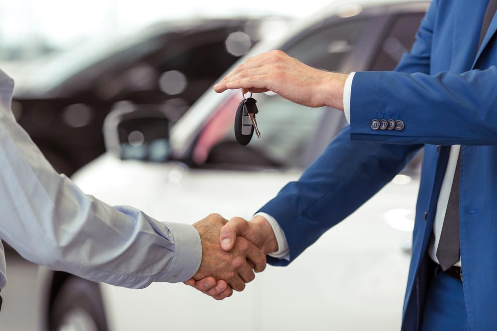 Surprise, AZ | Used Car Dealer