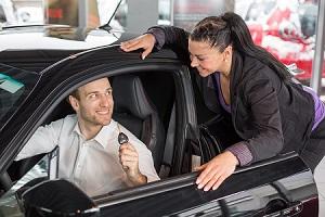 Used Car Dealer | Peoria, AZ