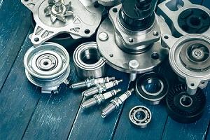 Auto Parts | Peoria, AZ