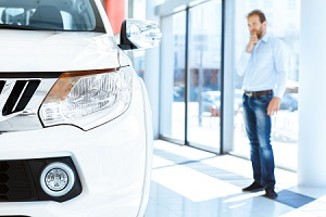 Used Car Dealer in Peoria, Arizona