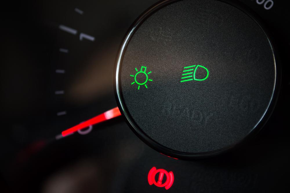 Peoria, AZ | Honda Civic Hatchback Dashboard Lights