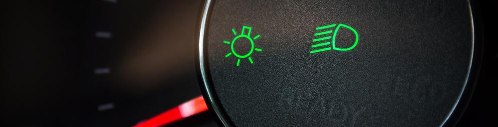 Peoria, AZ | Honda Ridgeline Dashboard Lights