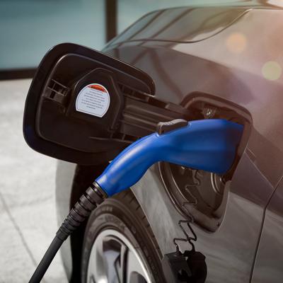 Peoria, AZ | Honda Clarity Trim Levels