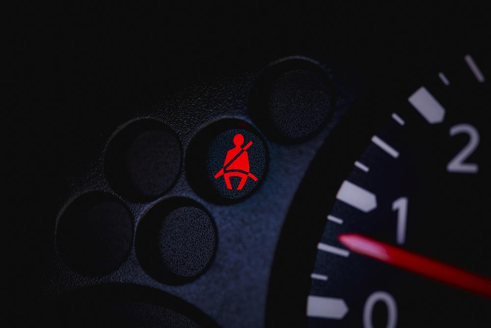 Honda Odyssey Dashboard Lights Peoria, AZ | Arrowhead Honda