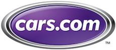 Cars.com Icon