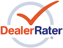 DealerRater Icon