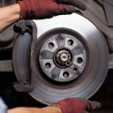 Toyota brake Special