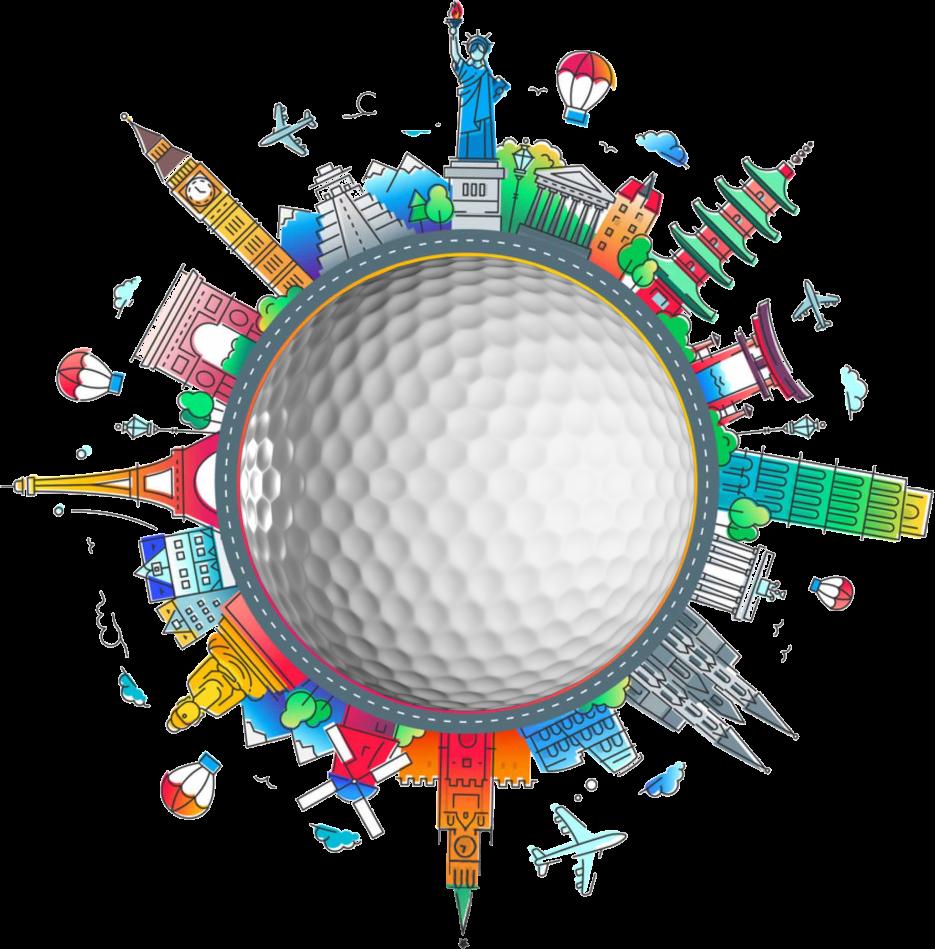 Fourth Annual John L. Sullivan Charity Golf Tournament