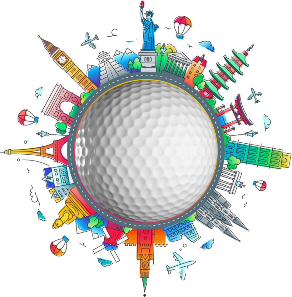 Annual John L  Sullivan Charity Golf Tournament | John L
