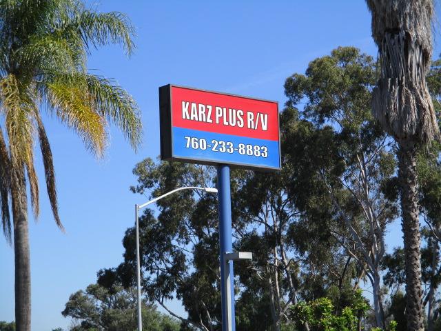 Used Cars Escondido - Karz Plus (866) 760-9413