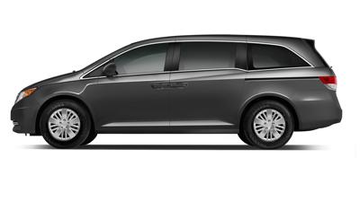 Peoria AZ New Honda Models