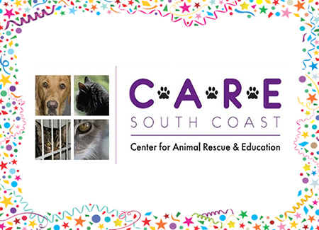 CARE South Coast