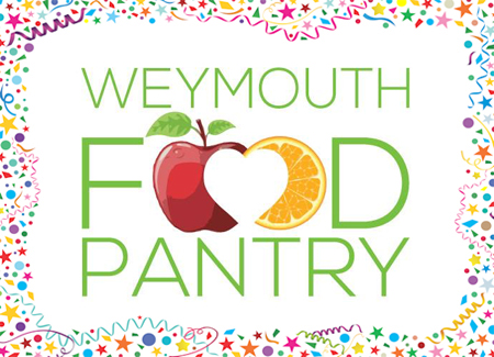 Weymouth Food Pantry