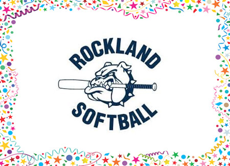 Toyota of Braintree September Winner | Rockland Girls Softball