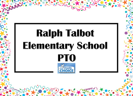Toyota of Braintree October Winner | Ralph Talbot Elementary School PTO