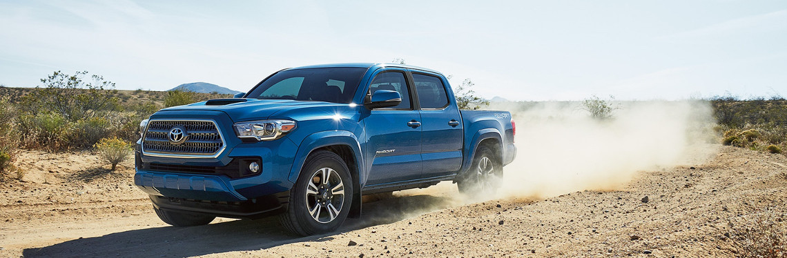 2017 toyota tacoma review in braintree ma. Black Bedroom Furniture Sets. Home Design Ideas