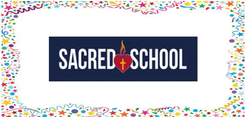 Sacred Heart Elementary School Weymouth
