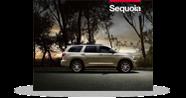 Sequoia Brochure