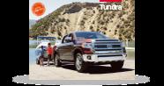 Tundra Brochure