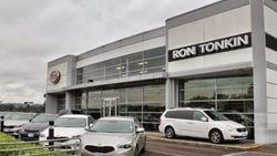 Ron Tonkin Kia