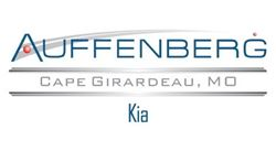 Chris Auffenberg Cape Kia