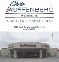 Auffenberg Chrysler of Herrin