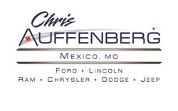 Auffenberg Motor Co of Mexico