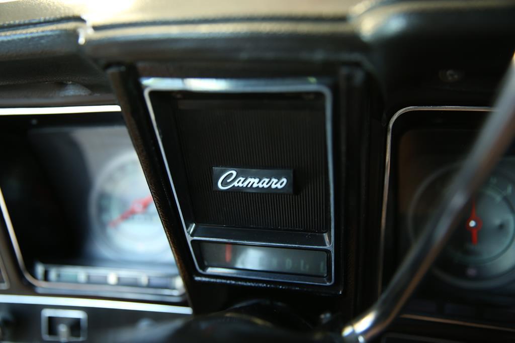 vehicle carousel slide 40