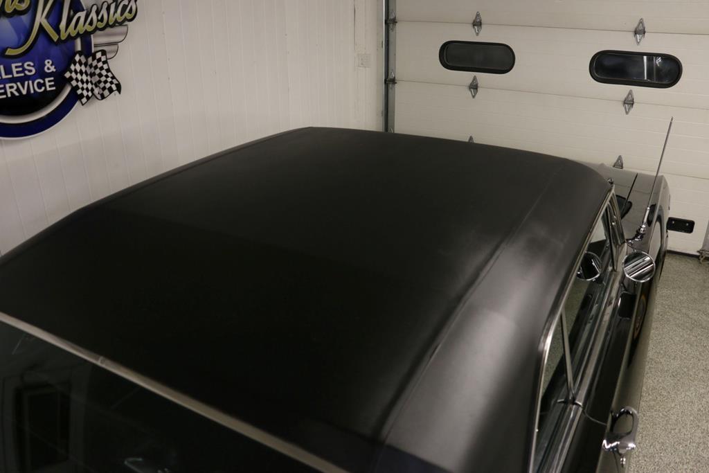 1963 Chevrolet Impala 46