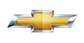 Shop for new and used chevrolets at tonkinchevrolet.com