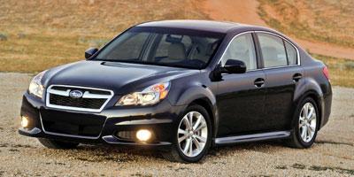 used 2013 Subaru Legacy car, priced at $12,490