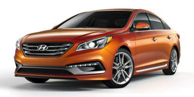 used 2017 Hyundai Sonata car, priced at $16,450
